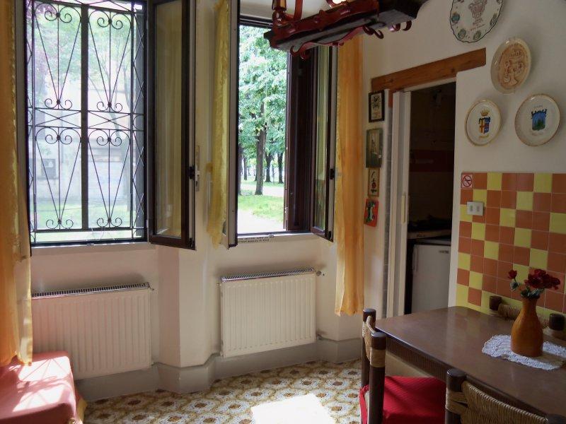 Se vende apartamento vista 6 referencia=1821-v-ap