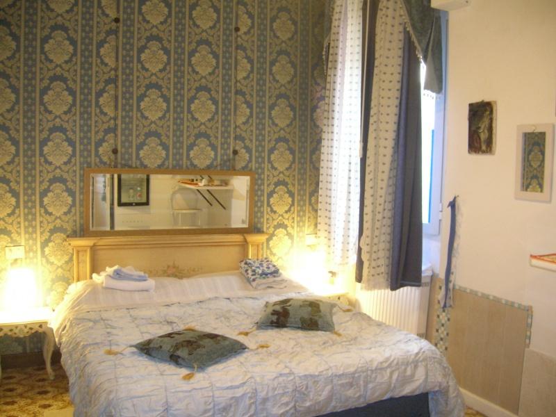 Se vende apartamento vista 8 referencia=1821-v-ap