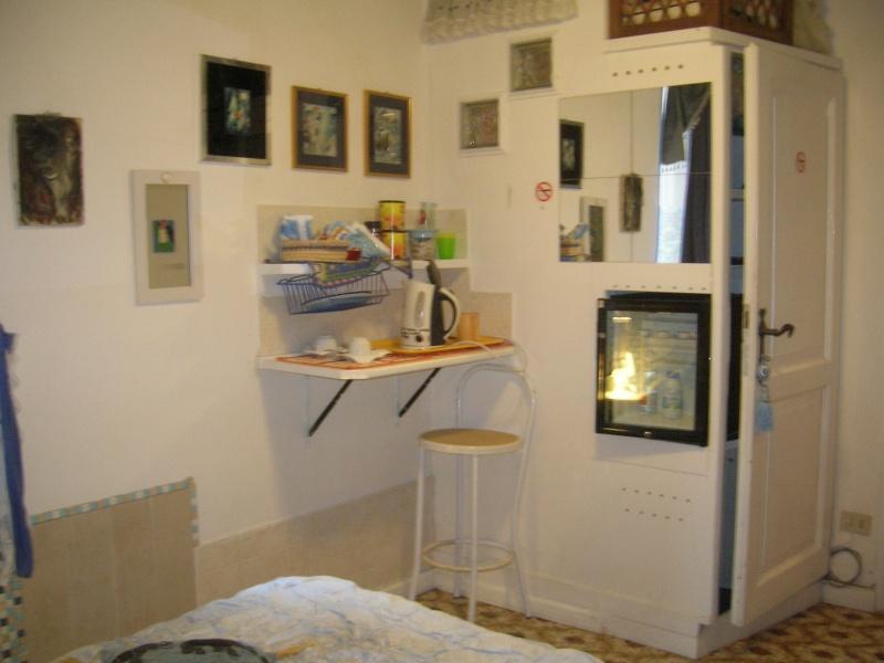 Se vende apartamento vista 9 referencia=1821-v-ap