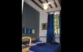 apartamento en Adeje con 3 dormitorios