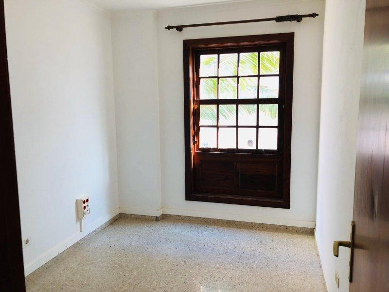 Se vende piso vista 2 referencia=1830-v-pi