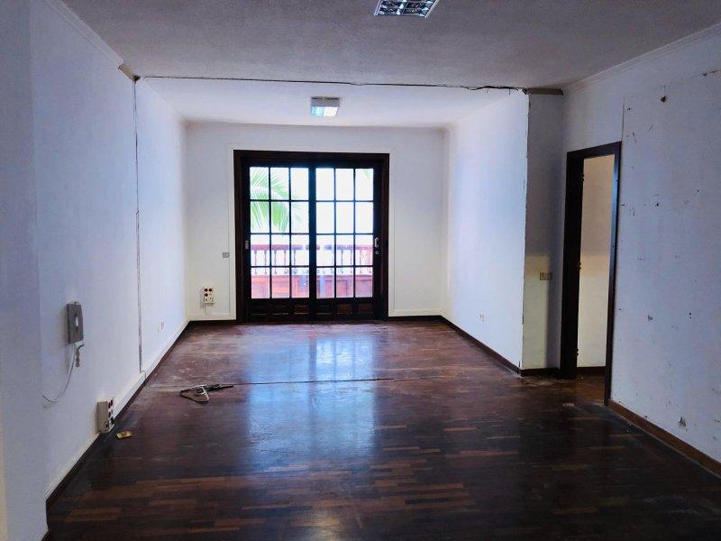 Se vende piso vista 3 referencia=1830-v-pi