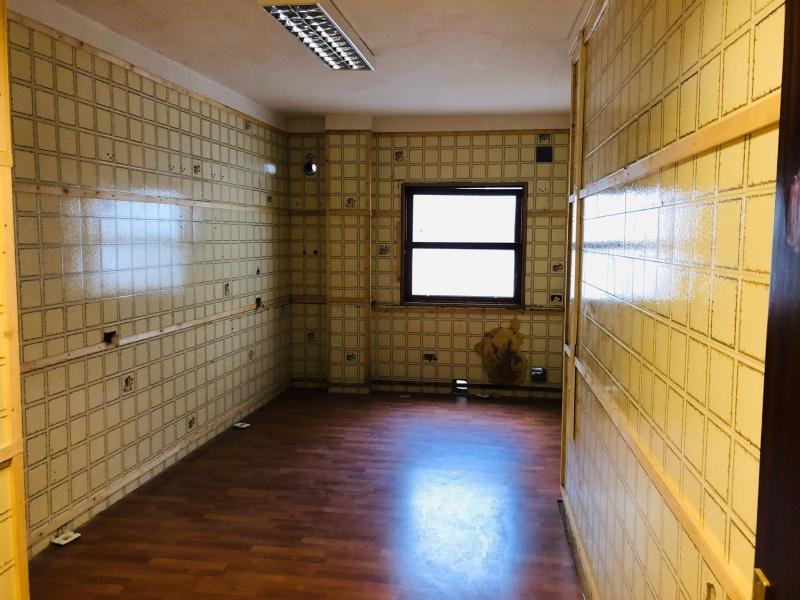 Se vende piso vista 4 referencia=1830-v-pi