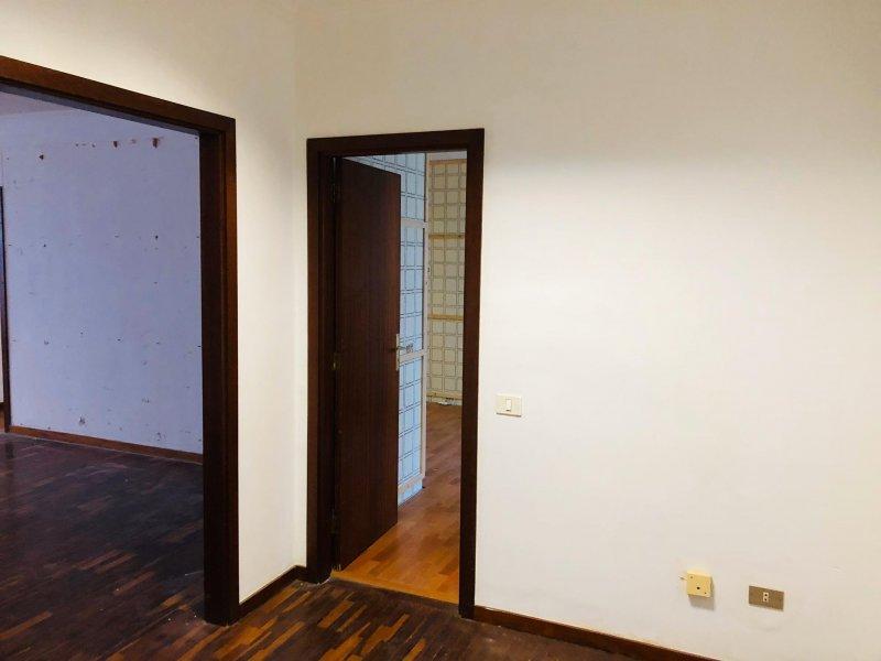 Se vende piso vista 5 referencia=1830-v-pi