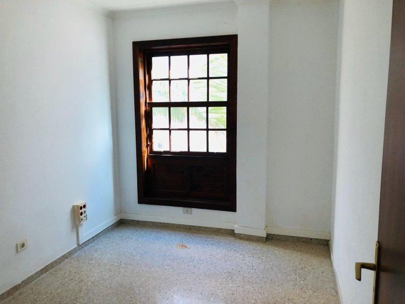 Se vende piso vista 7 referencia=1830-v-pi