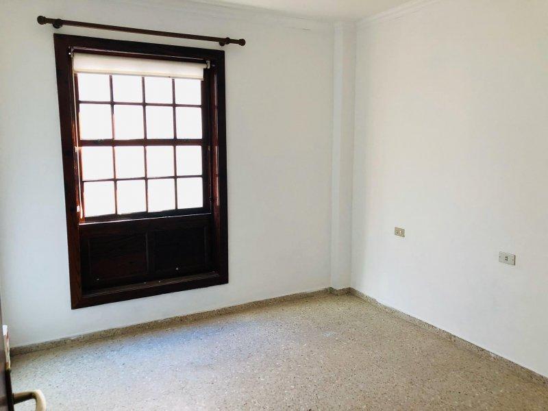 Se vende piso vista 8 referencia=1830-v-pi