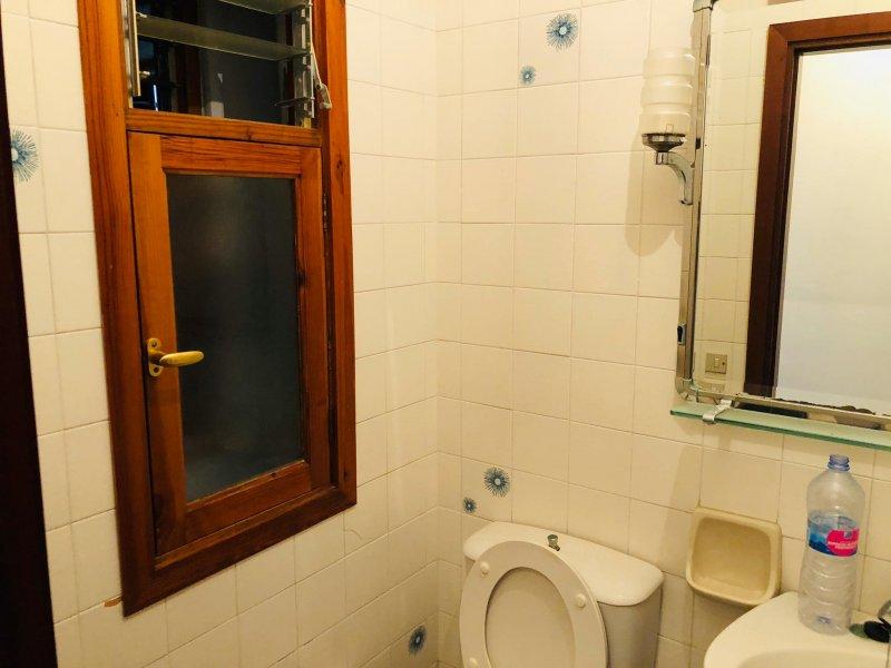 Se vende piso vista 9 referencia=1830-v-pi