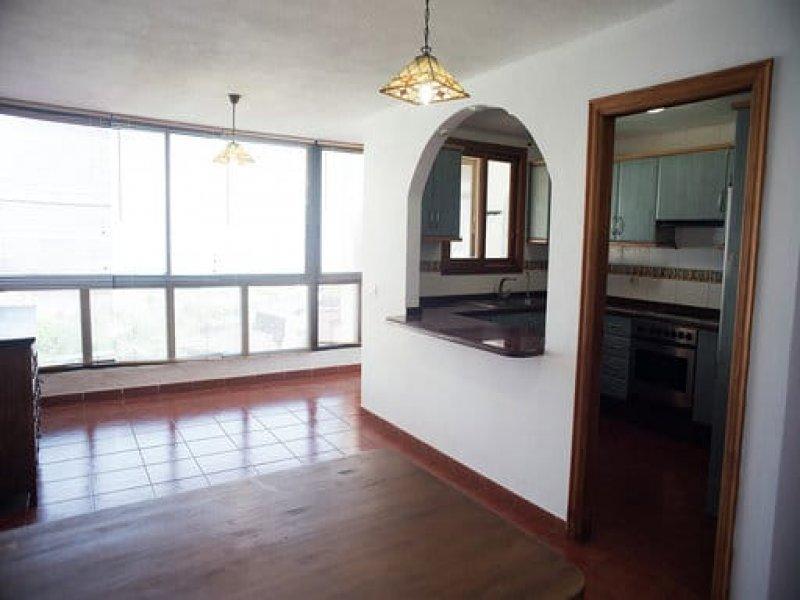 Se vende piso vista 1 referencia=1833-v-pi