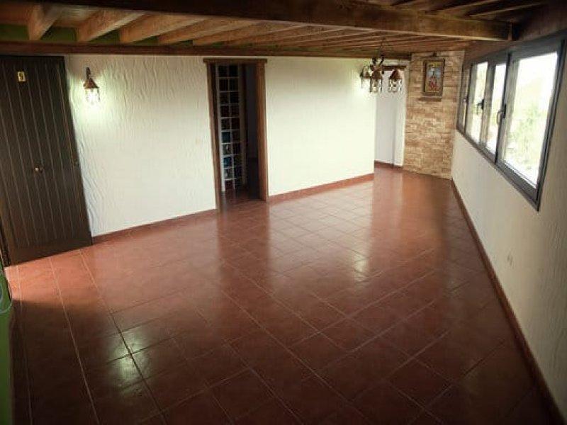 Se vende piso vista 9 referencia=1833-v-pi