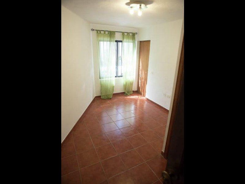 Se vende piso vista 2 referencia=1833-v-pi