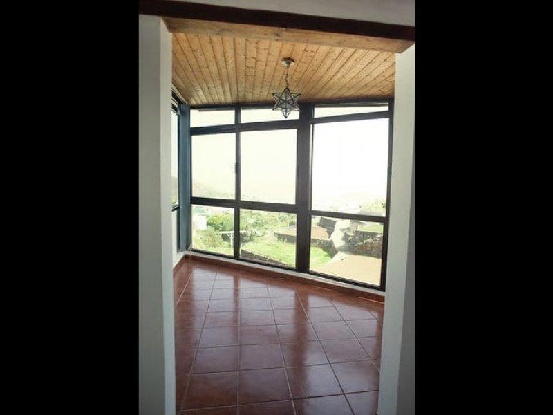 Se vende piso vista 3 referencia=1833-v-pi