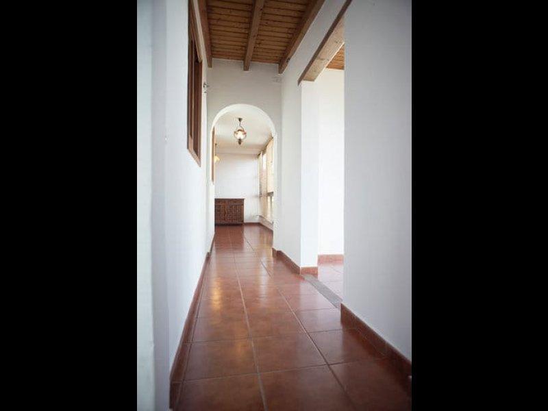 Se vende piso vista 4 referencia=1833-v-pi