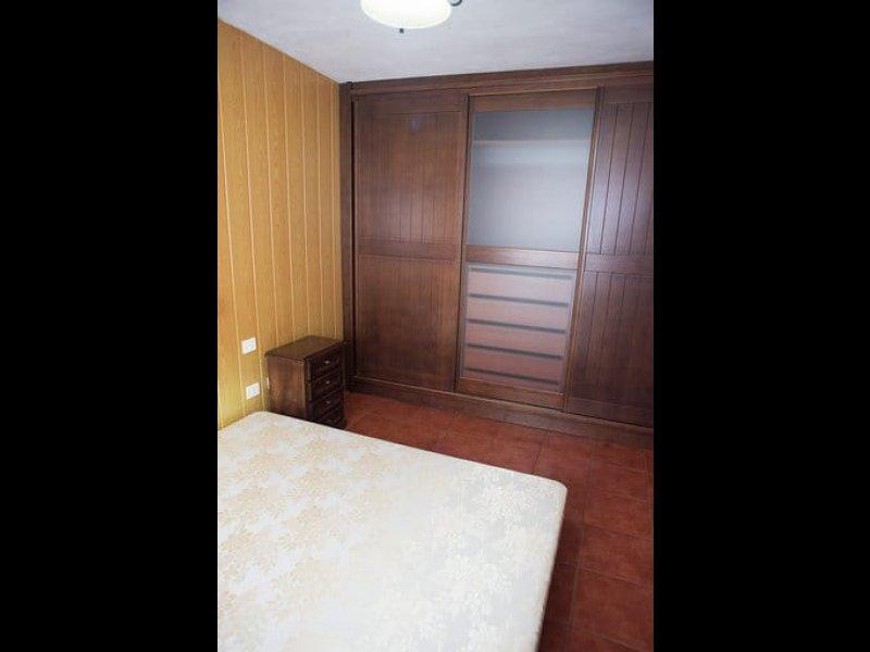 Se vende piso vista 5 referencia=1833-v-pi
