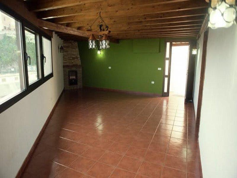 Se vende piso vista 6 referencia=1833-v-pi