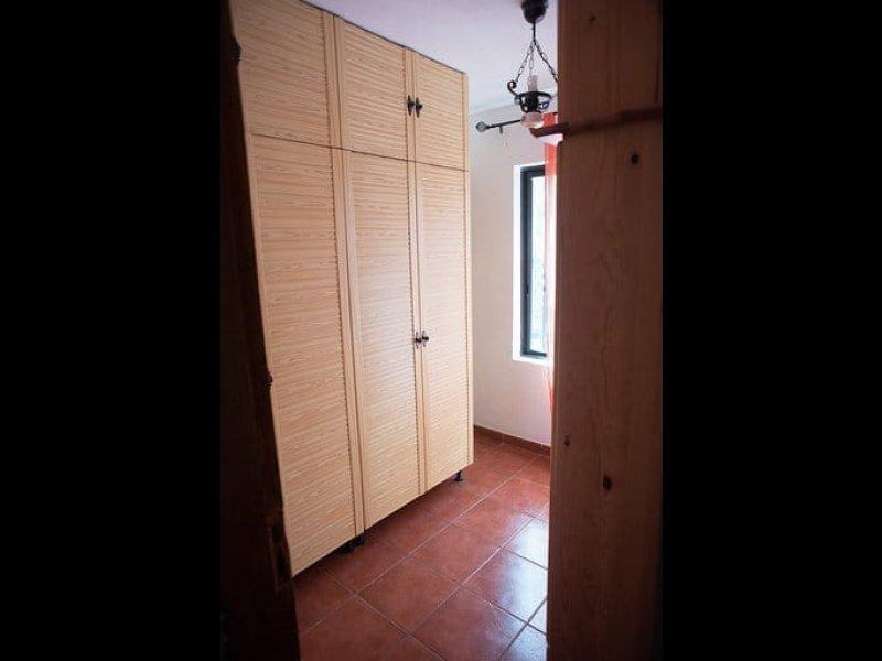 Se vende piso vista 7 referencia=1833-v-pi
