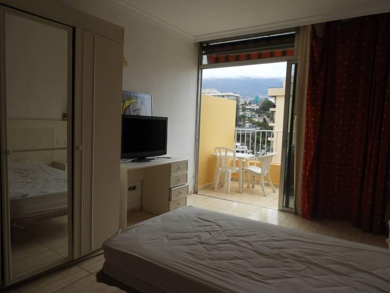 Se vende apartamento vista 1 referencia=1834-v-ap