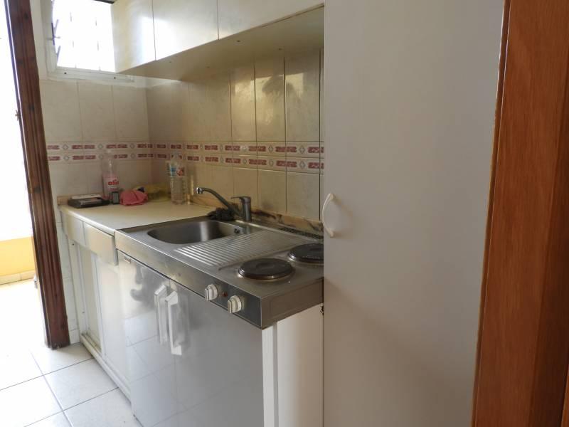 Se vende apartamento vista 2 referencia=1834-v-ap