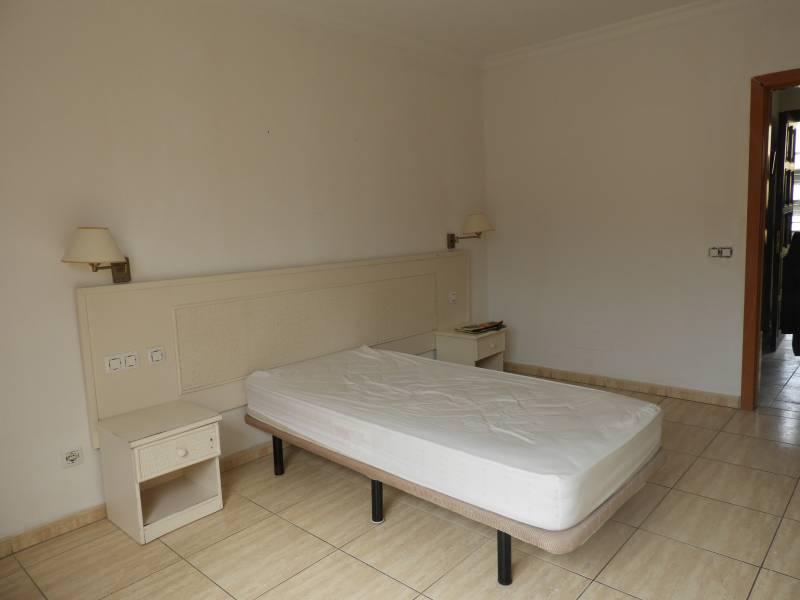 Se vende apartamento vista 3 referencia=1834-v-ap