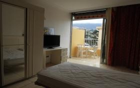apartamento en Puerto de la Cruz con 0 dormitorios