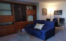Ver las fotos y detalles, de apartamento en Los Realejos, Tenerife. ref.: 1839-a-ap