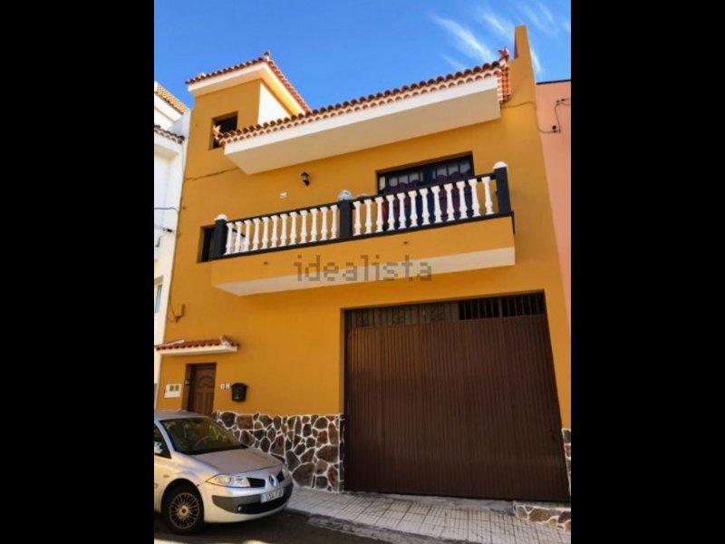 Se vende casa vista 1 referencia=1840-v-ca