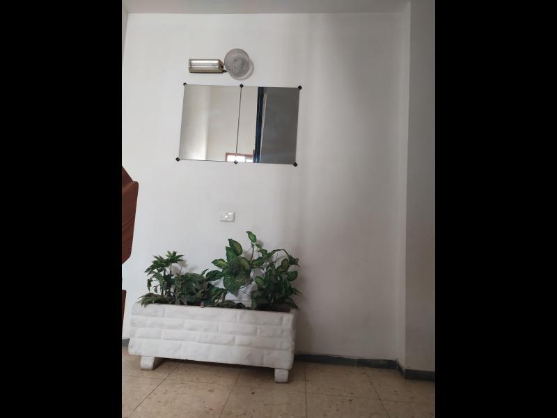 Se vende piso vista 19 referencia=1845-v-pi