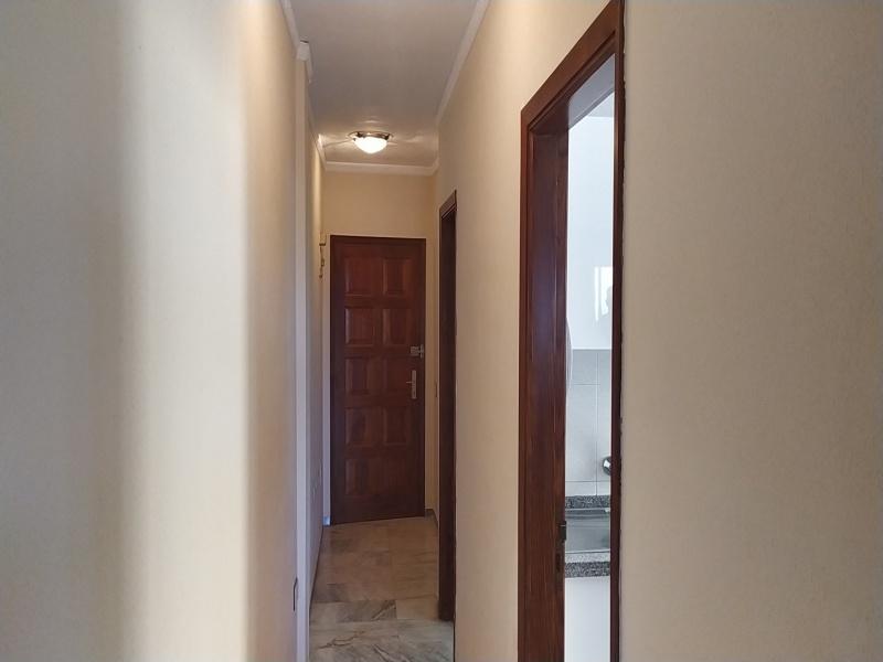 Se vende piso vista 20 referencia=1845-v-pi