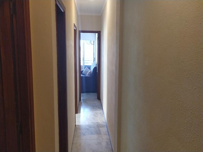 Se vende piso vista 21 referencia=1845-v-pi