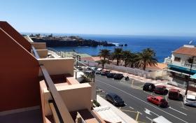 Ver las fotos y detalles, apartamento de Venta en Santiago del Teide, Tenerife. ref.: 1847-v-ap
