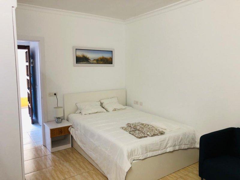 Se vende apartamento vista 4 referencia=1848-v-ap