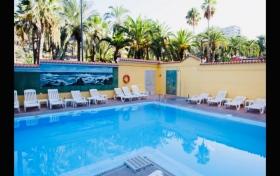 Ver las fotos y detalles, de apartamento en Puerto de la Cruz, Tenerife. ref.: 1848-v-ap