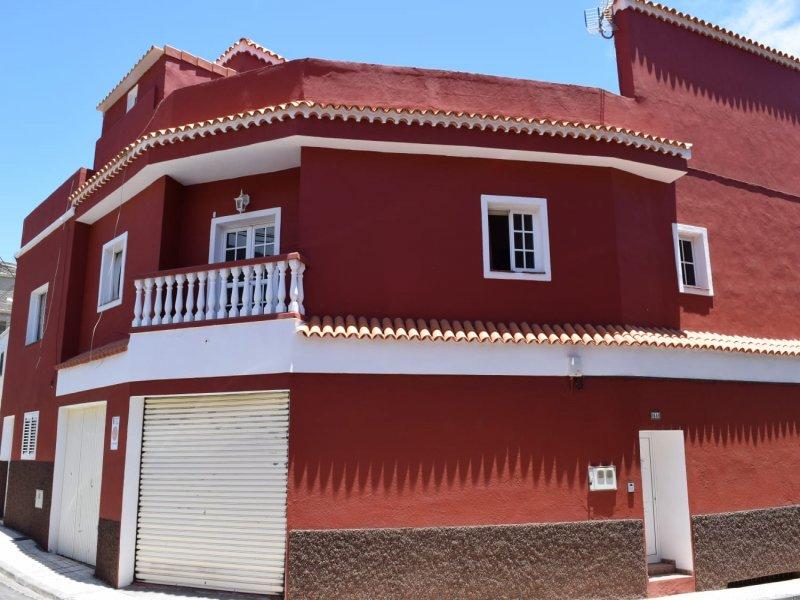 Se vende casa terrera vista 2 referencia=1859-v-ct