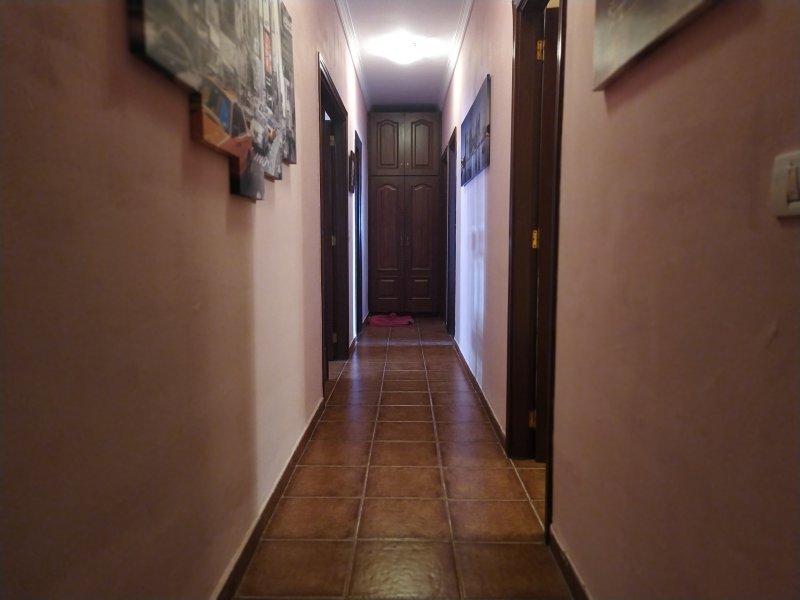 Se vende casa terrera vista 24 referencia=1859-v-ct