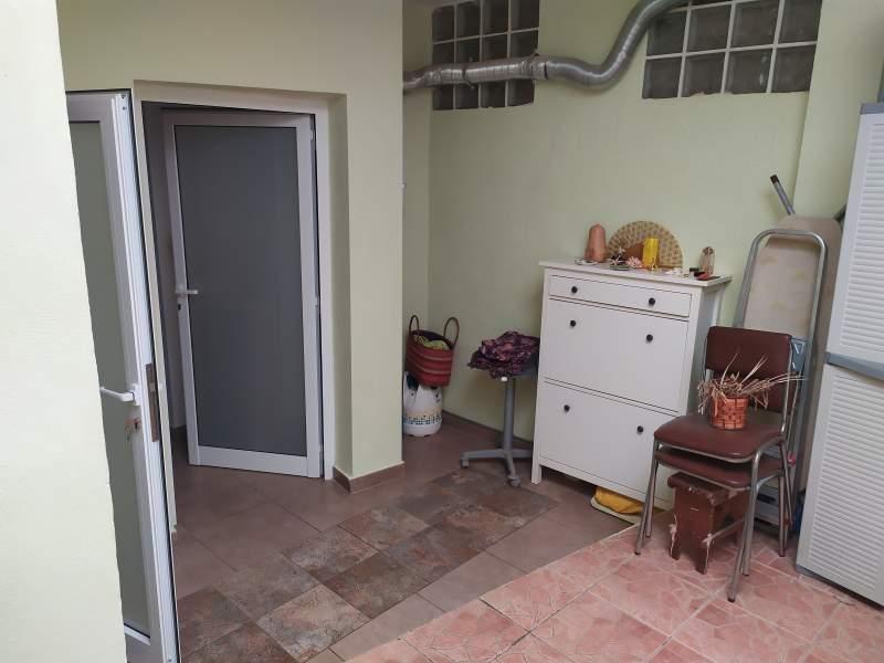 Se vende casa terrera vista 26 referencia=1859-v-ct
