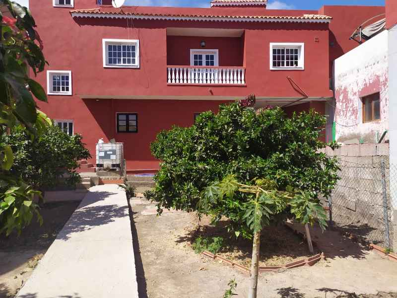 Se vende casa terrera vista 5 referencia=1859-v-ct