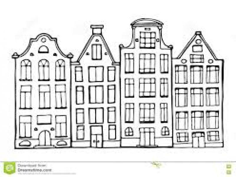 Se vende casa vista 1 referencia=1863-v-ca