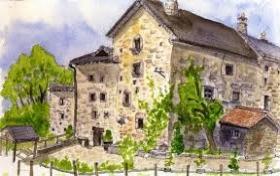 Ver las fotos y detalles, de casa-rural en Santa Cruz de Tenerife, Tenerife. ref.: 1864-v-cr
