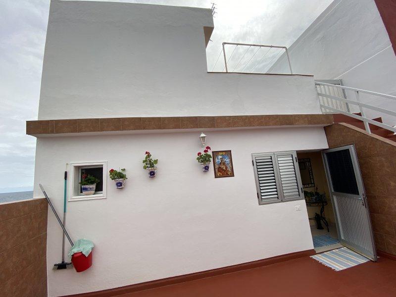 Se vende casa vista 22 referencia=1865-v-ca