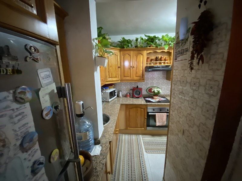 Se vende casa vista 5 referencia=1865-v-ca