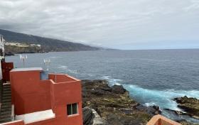 casa en Puerto de la Cruz con 5 dormitorios
