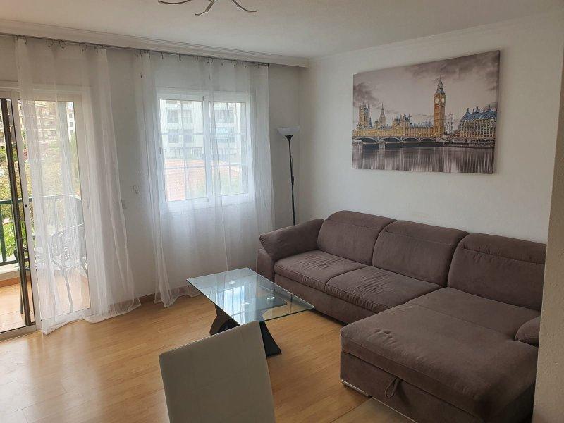 Se vende piso vista 5 referencia=1866-v-pi