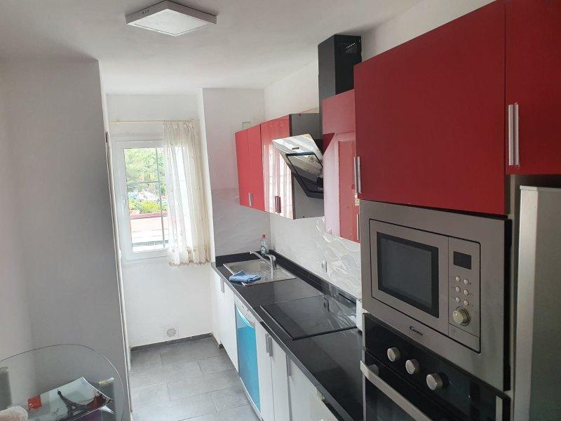 Se vende piso vista 9 referencia=1866-v-pi