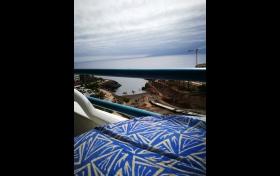 Ver las fotos y detalles, de estudio en Adeje, Tenerife. ref.: 1867-v-st