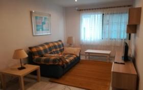Ver las fotos y detalles, de apartamento en Los Realejos, Tenerife. ref.: 1872-a-ap