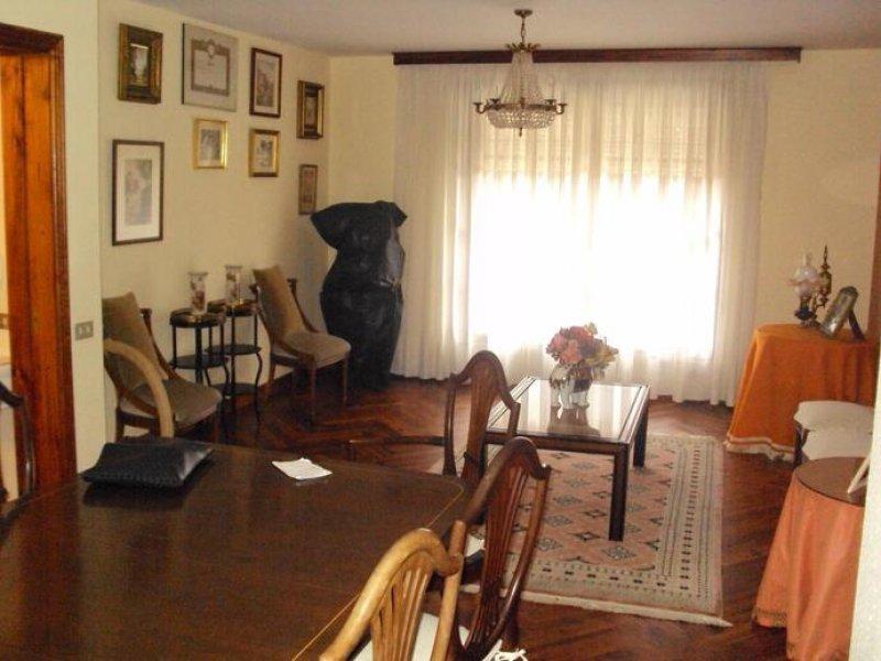 Se vende piso vista 2 referencia=1873-v-pi