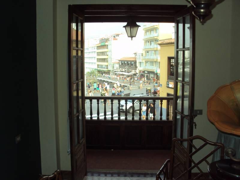 Se vende piso vista 3 referencia=1873-v-pi