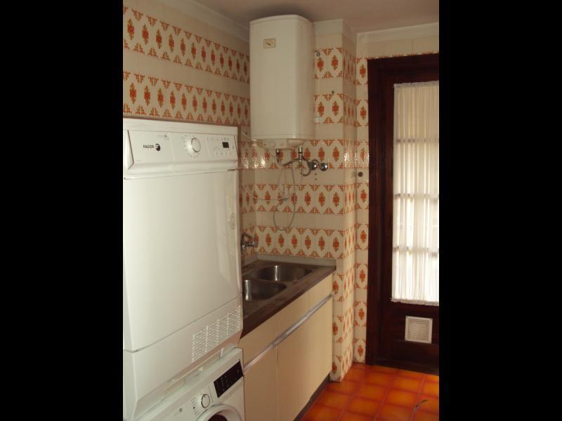 Se vende piso vista 5 referencia=1873-v-pi