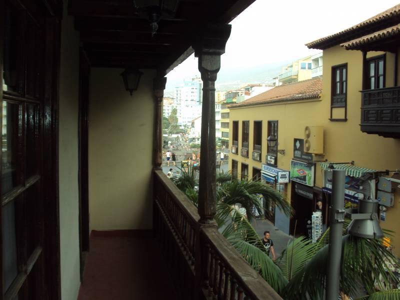 Se vende piso vista 6 referencia=1873-v-pi
