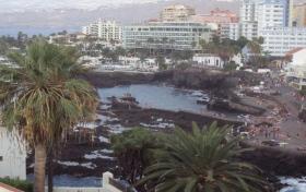 Ver las fotos y detalles, de piso en Adeje, Tenerife. ref.: 1873-v-pi
