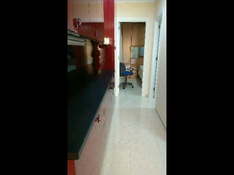 Se alquila piso vista 4 referencia=1874-a-pi